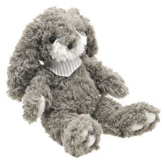 Wilberry Classics: Bunny grey small